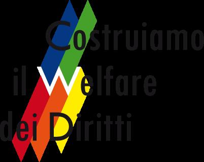 Costruiamo il Welfare dei Diritti